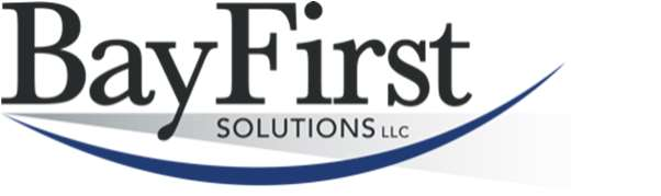 BayFirst_Solutions